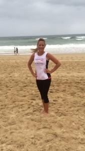 Wanda Extreme 6!! Wanda Beach, Sydney